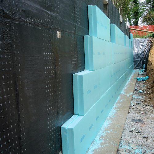 Kletni zid