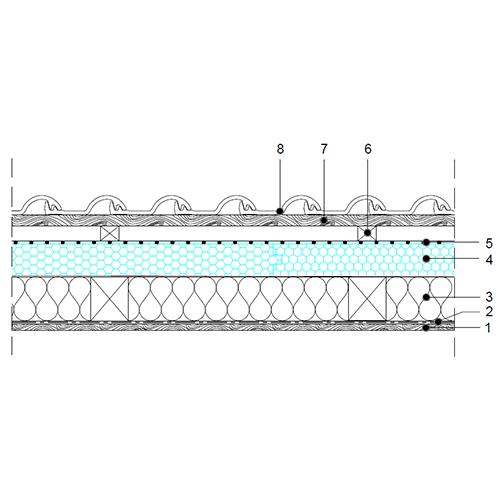 posevna-streha-skeletna-adaptacija