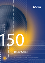 Catalogue_Below_Grade