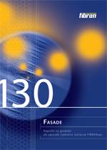 FIBRAN_Katalog_Fasade