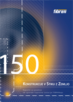 FIBRAN_Katalog_Konstrukcije_v_stiku_z_zemljo