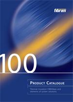 FIBRAN_Product_Catalogue