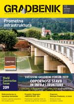 Gradbenik_17-naslovnica