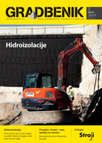 Gradbenik_19 - naslovnica