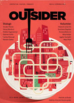 Outsider-2