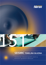 SEISMIC_temeljna_blazina