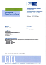 Z-23.31-1805.pdf