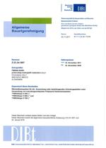 Z-23.34-1807.pdf