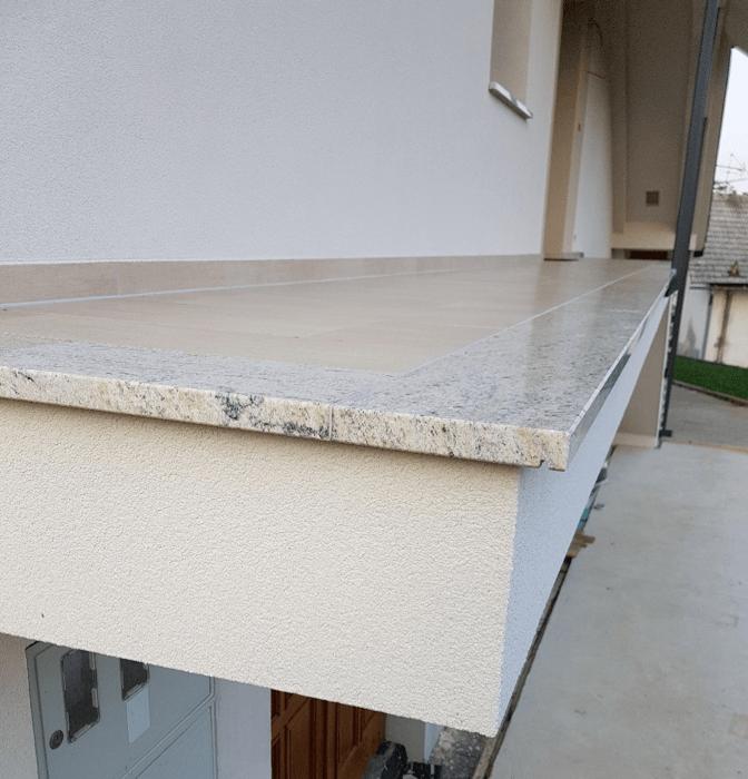 stanje-po-izvedeni-sanaciji-balkona