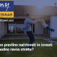 Webinar_Kako pravilno načrtovati in izvesti pohodno ravno streho_1024x750
